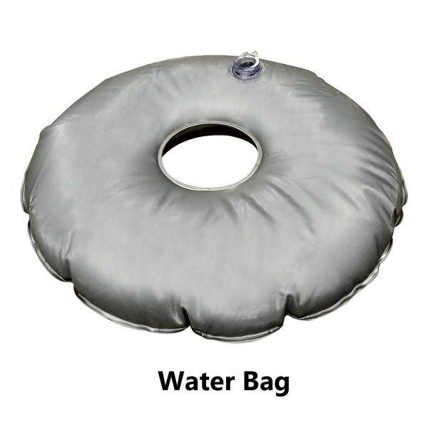 Water Bag (Weight For Backdrop and Flag Banner)