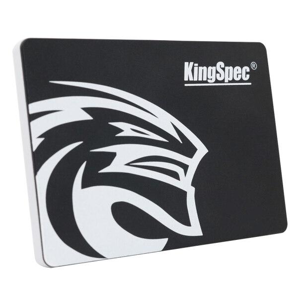 Giá Kingspec SATA II 2.0 2.5 32GB MLC Ổ SSD Kỹ Thuật Số Ổ Cứng Lưu Trữ Thể Rắn Cho Máy Tính Máy Tính Xách Tay Máy Tính Để Bàn
