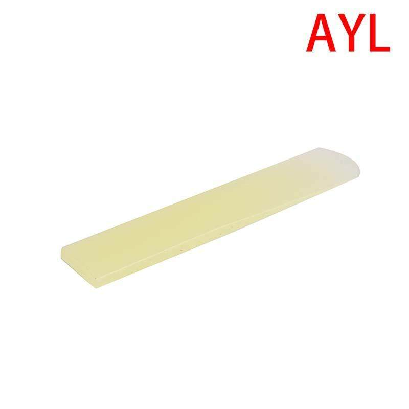 Resin Plastic Sax Saxophone Reed Instrument Parts For Clarinet/Tenor Saxophone Malaysia