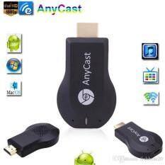 AnyCast Plus HDMI Kết Nối Từ Điện Thoại Sang TiVi HD ( Khanh LInh )