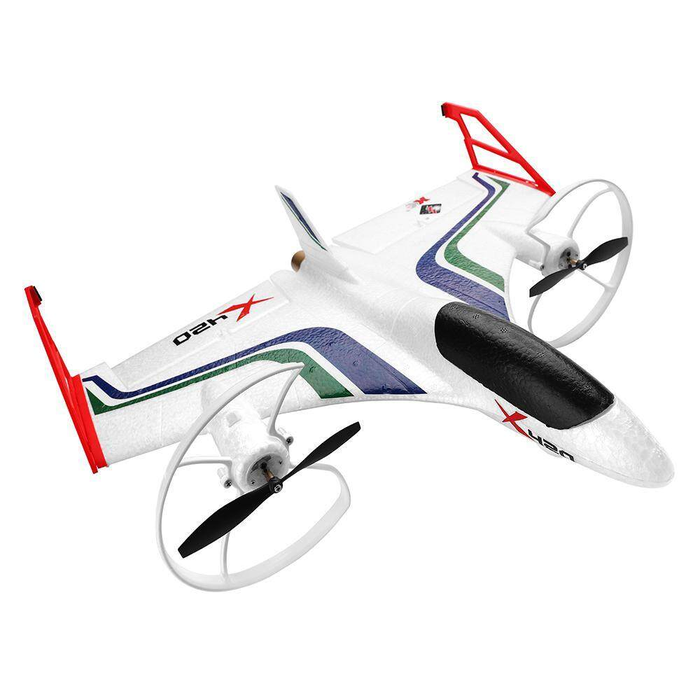 Latest Aolvo Airplane Construction Kits Products   Enjoy Huge