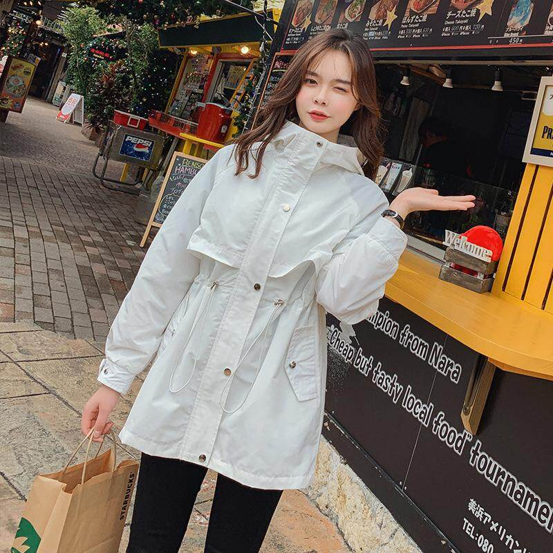 411e1e7a Buy Jackets & Coats at Best Prices Online in Malaysia | Lazada.com.my
