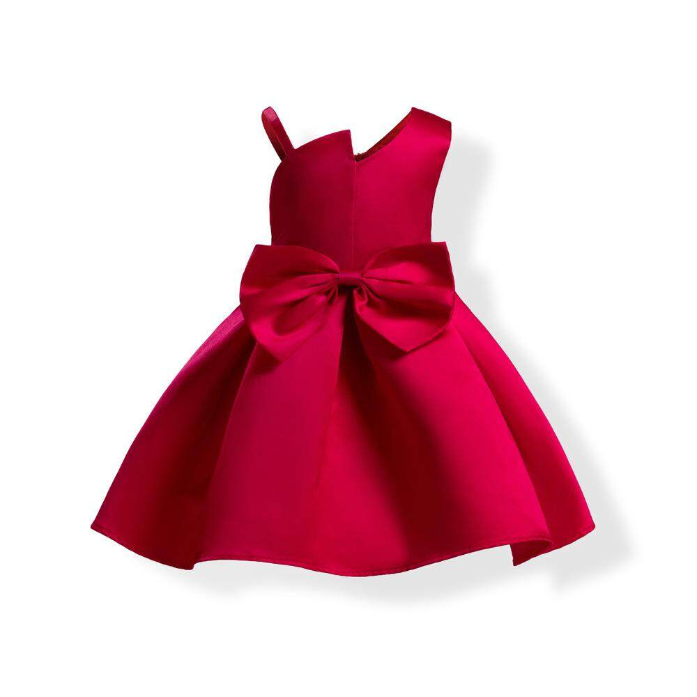 b8f6620ce94f3 Latest ciaoxlinyoung Girls' Dresses Products | Enjoy Huge Discounts ...