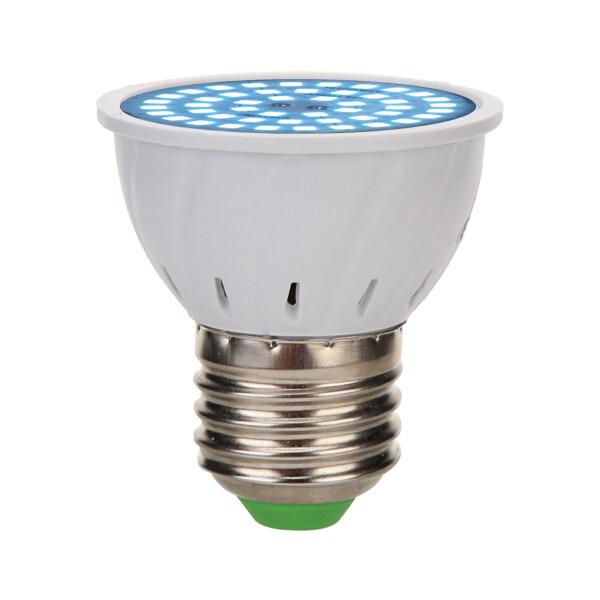 E26/E27 LED Gu Máy Khử Trùng Tia UV Đèn Khử Trùng Bằng Tia Cực Tím Cho Phòng Ngủ