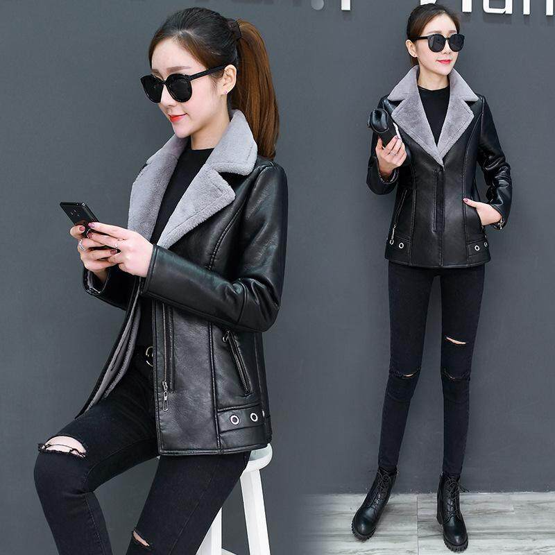 84e2e9d4a54 Buy Jackets & Coats at Best Prices Online in Malaysia | Lazada.com.my