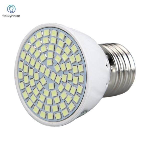 Đèn Khử Trùng LED UVC 220V E27 Đèn Diệt Khuẩn Ozone UV Bóng Đèn Diệt Mạt
