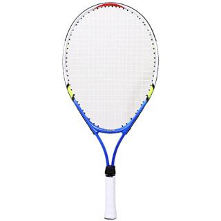 Vợt Tennis Cho Thanh Thiếu Niên Để Đào Tạo Vợt Tennis Đầu Người Mới Bắt Đầu Thú Vị Ngoài Trời Cho Trẻ Em thumbnail