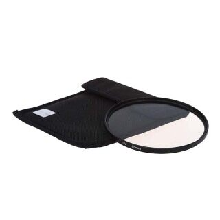 New View 95mm UV filter lens ultraviolet protection for camera lens thumbnail