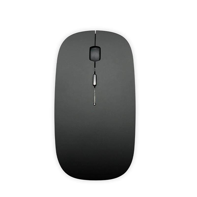 3ddb334a18e BUBM 1200DPI Wireless bluetooth 4.0 Rechargeable Mouse Ultra Slim Office  Gaming Optical Mouse