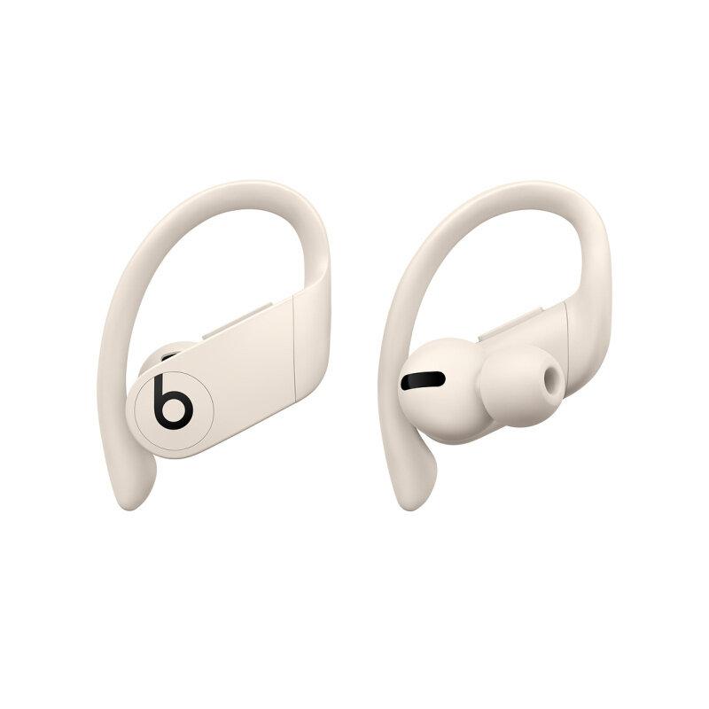 (Ready Stock) BeatsˉBy Dr. Dre Powerbeats Pro Wireless Earbuds High Performance Bluetooth Earphone