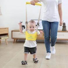 Dây Đai An Toàn Cho Bé Dây Nịt Tập Đi Cho Bé Trai Bé Trai Chăm Sóc Trẻ Sơ Sinh Đai Hỗ Trợ Đi Bộ, Toddler Dây Xích Carrier