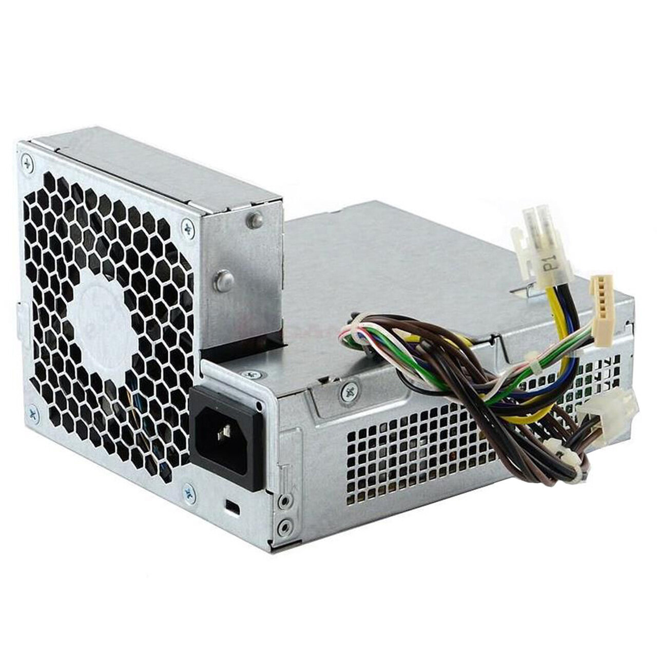HP  240W Pro Elite 6300 8300 SFF DPS-240 Power Supply 611481-001