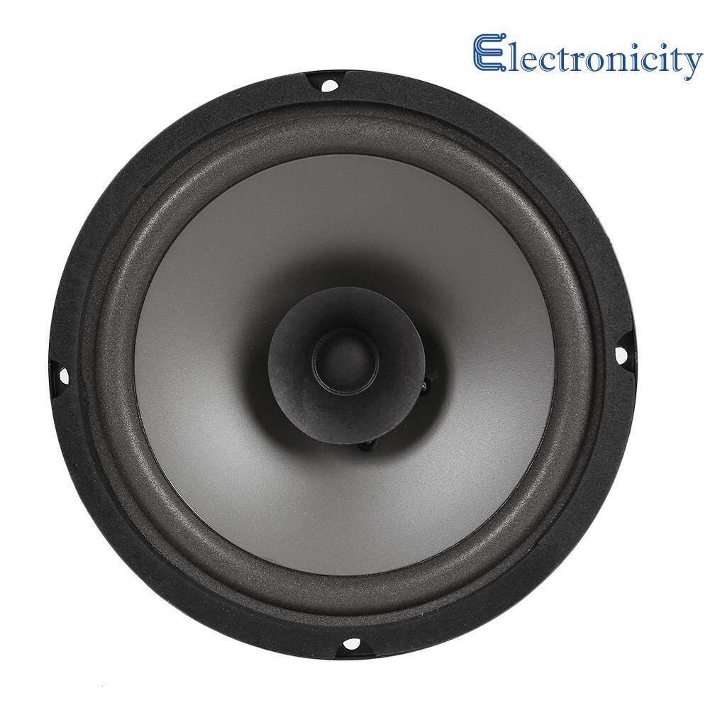 Giá Cực Tốt Khi Mua TS-601 6 Inch 500W Loa Đồng Trục Xe Trong Nhà Máy Phát Nhạc Stereo Loa