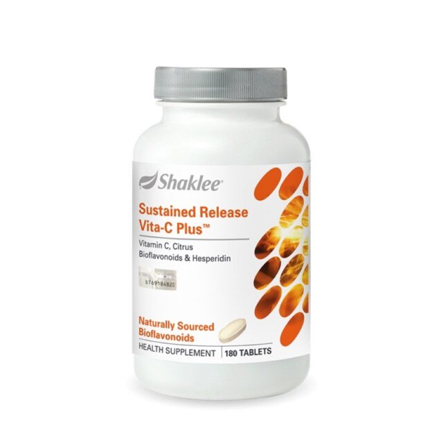 Popular Shaklee Supplements For The Best Prices In Malaysia