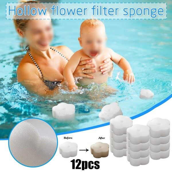 Cleaner Oil Absorbing Sponges Dirt Absorber Eco Friendly Non Toxic Reusable Scum