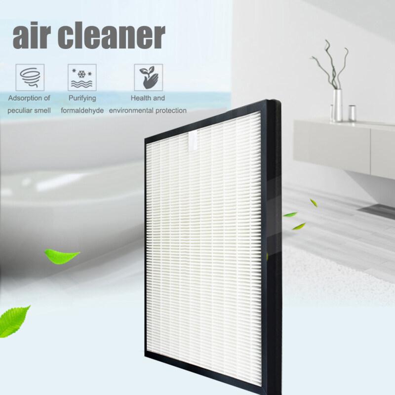 Bộ lọc thực tế lõi phụ tùng lưới lưới hiệu quả cao máy lọc không khí bền làm sạch nhà thay thế văn phòng dễ dàng cài đặt cho Sharp FZ-F30HFE