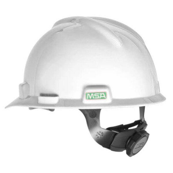 MSA VGARD CAP SAFETY HELMET (USA) ) Orignal
