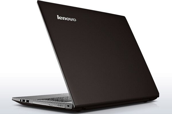 Lenovo ThinkPad E540 - 15 - Core i5 4200M - Refurbished (4th Generation) Malaysia