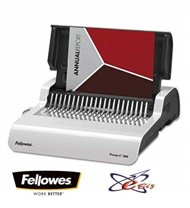 Fellowes,DENTALPRO Binders & Binder Accessories price in