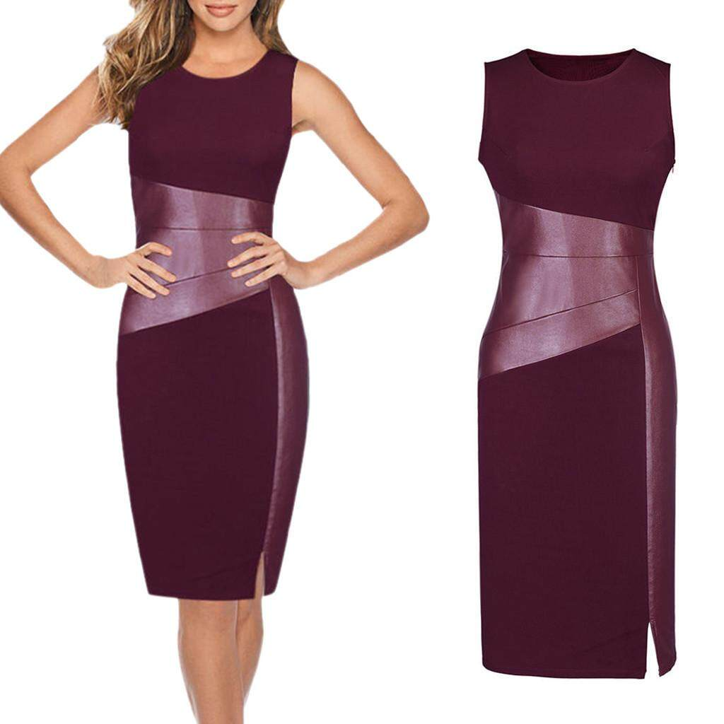 88de2cfdb7a2b Buy Women Dresses Online at Best Price In Malaysia | Lazada
