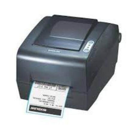 Bixolon SLP-400 Barcode Label Printer