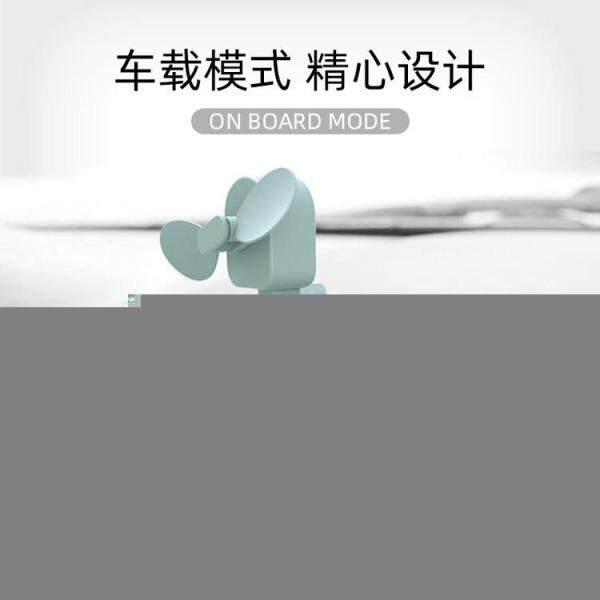 Storeshop Quạt Nhỏ Cá Nhân Quạt Cầm Tay Dùng Nguồn USB Fan Đồng Hồ Đa Năng Fan Đối Với Nam Nữ Du Lịch Phòng Cắm Trại Ngoài Trời