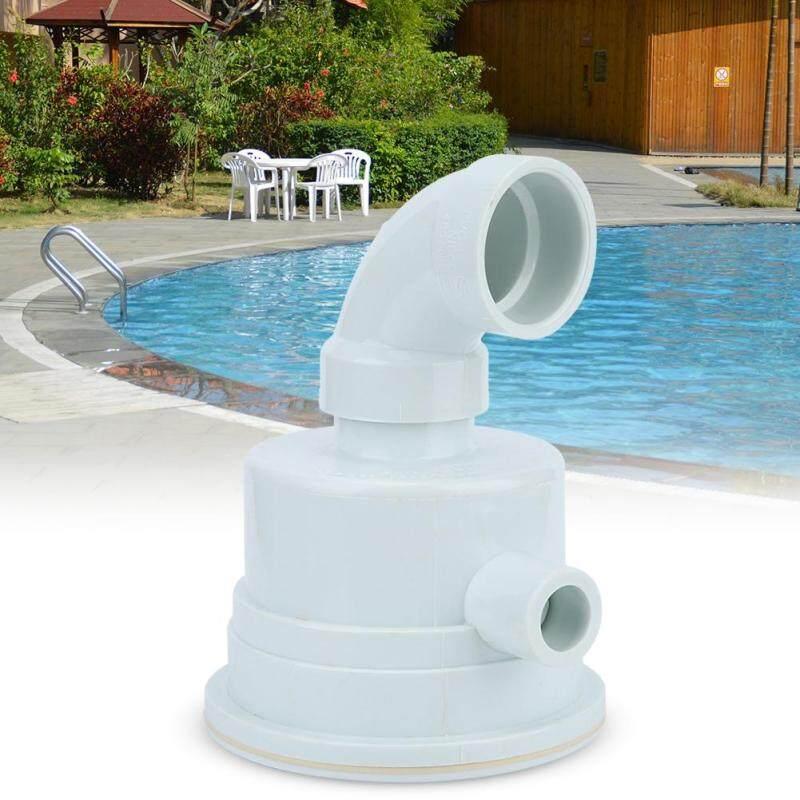Bể bơi Ghềnh Thác Massage Đầu Phun Xịt Bể Bơi Spa Thiết Bị