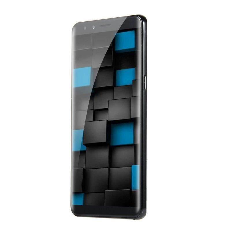 Di Động Bán Chạy nhất năm 5.7 inch Dual HD Camera Điện Thoại Thông Minh Android 6.0 IPS FULL Màn Hình GSM/WCDMA