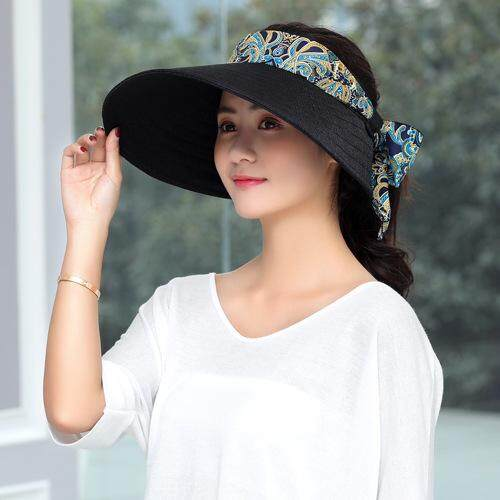 9a4429010 Women Hats & Accessories With Best Online Price In Malaysia