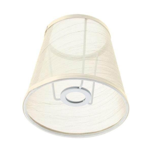 Bảng giá Sáng Đèn Vải Chụp Đèn Đèn Bàn Trang Trí Nội Thất, Đèn Bàn Cạnh Giường Ngủ Vỏ Đèn Cho Phòng Ngủ