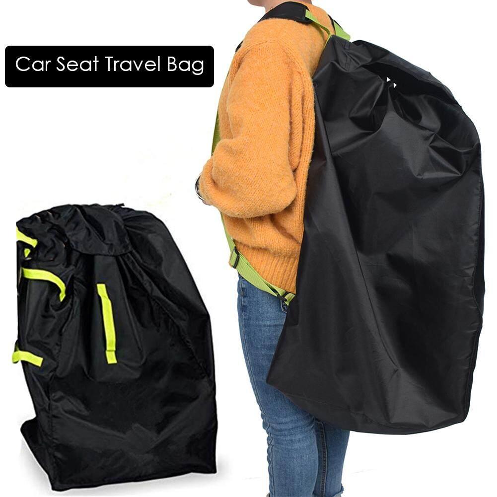 รถความปลอดภัยที่นั่งกระเป๋าเดินทางรถเข็นเด็กทารกกระเป๋าเก้าอี้เข็นกระเป๋าทั่วไปขนาดกระเป๋าเดินทาง
