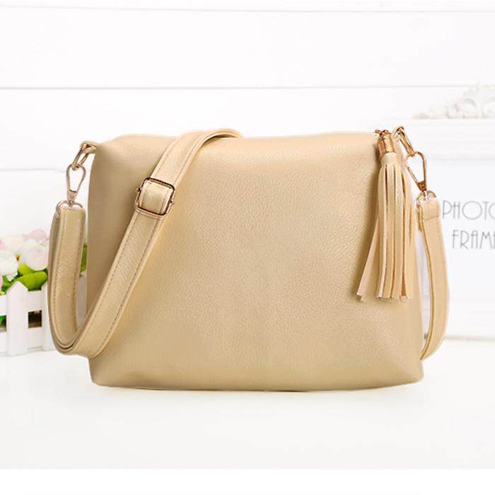 Latest Women s Bags Only on Lazada Malaysia! f19cf33c7473d