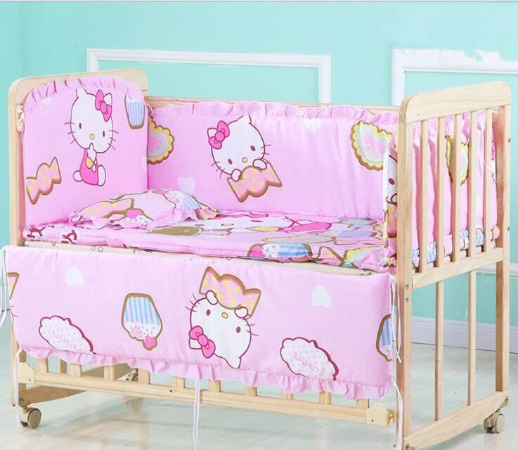 48f4bd7fe589 Baby Bedding Set for sale - Crib Bedding Sets online brands