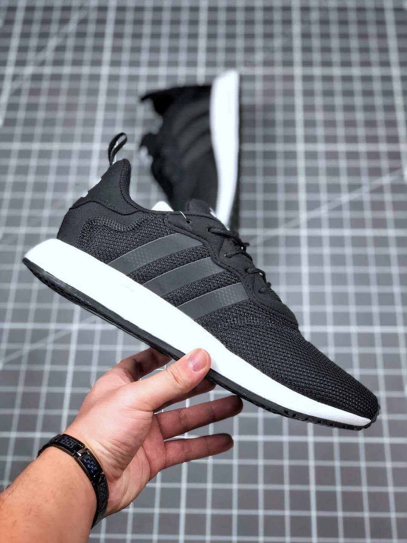 丨Original丨Adidas丨running shoes men