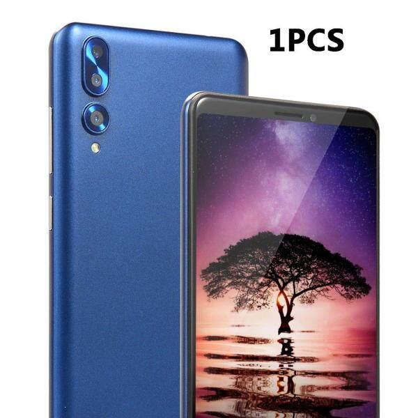 Tốt nhất Đối Phó Cao chất lượng màn hình lớn 5.72 inch 512Mb + Tặng 4 GB Dual thẻ kiêm 2800 MAh lớn dung lượng pin thông minh HD camera điện thoại