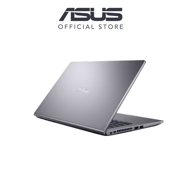 Asus Vivobook A409M-ABV009T / A409M-ABV010T Notebook (N4000/4G/500G/Intel/14HD/Win10)Free Backpack Malaysia
