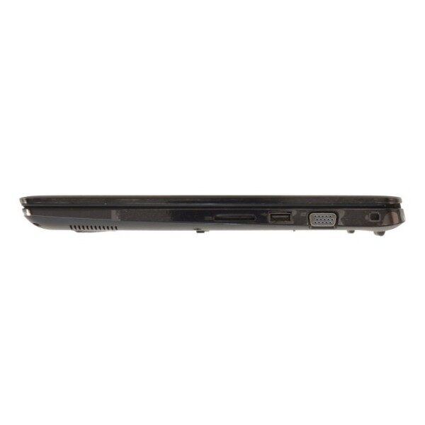 DELL Latitude 3410 Core i5 i7 14 inch 10th Gen WiFi 6 AX 3 BUSINESS OFFICE STUDY LAPTOP YEARS WARRANTY DELL ON-SITE Malaysia