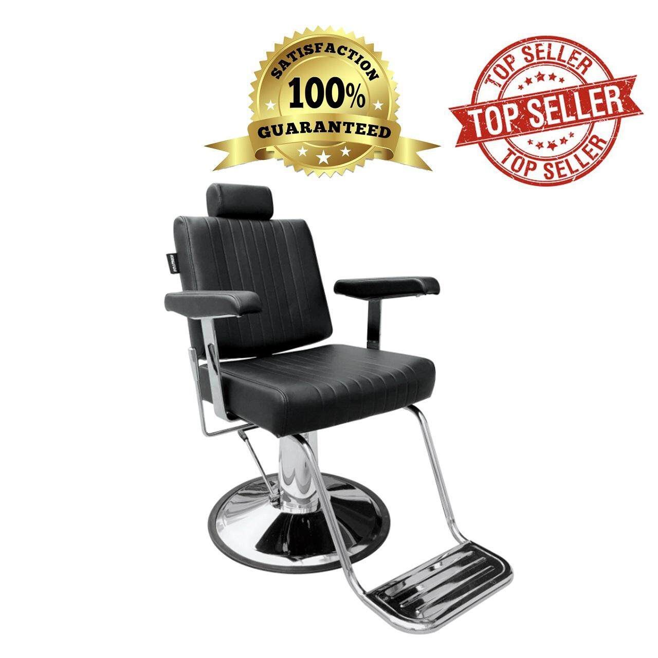 Home Home Office Chairs - Buy Home Home Office Chairs at Best Price in Malaysia | www.lazada.com.my