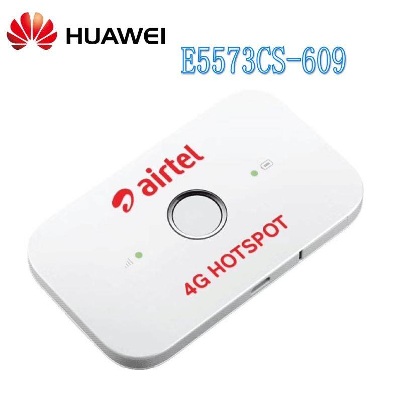 Buy Wi Fi Hotspots | Mobile Broadband | Lazada
