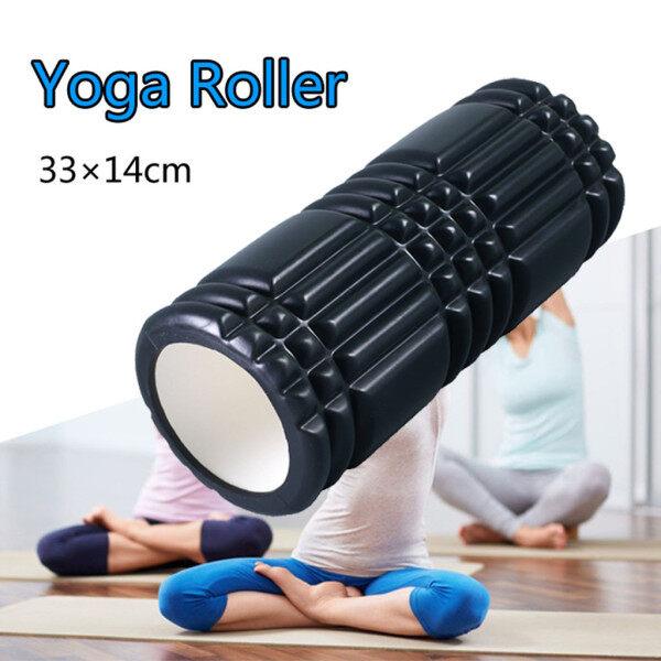 Bảng giá Con Lăn Bọt Biển Trang Chủ Thể Dục Pilates Yoga Gạch Tập Yoga Massage Cột Tập Thể Dục Thể Thao Phụ Kiện Tập Yoga Dụng Cụ Tập Thể Dục Joga Akcesoria