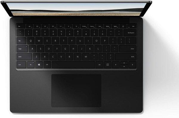 """Microsoft Surface Laptop 4 13.5"""" Touch-Screen – Intel Core i5 - 8GB - 512GB Solid State Drive (Latest Model) Malaysia"""