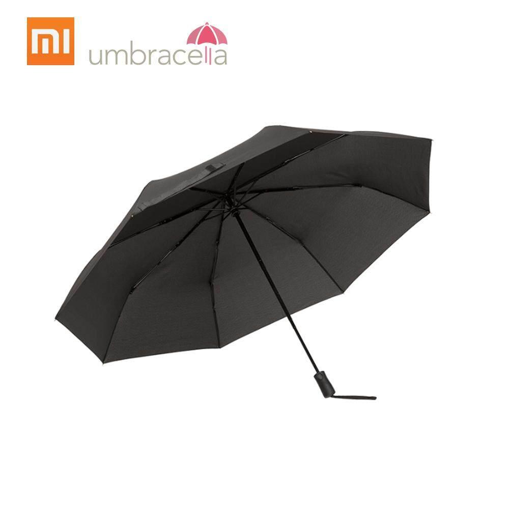 6061ec4629d4 Shop Women Windproof Rain Umbrella Singapore   Lazada