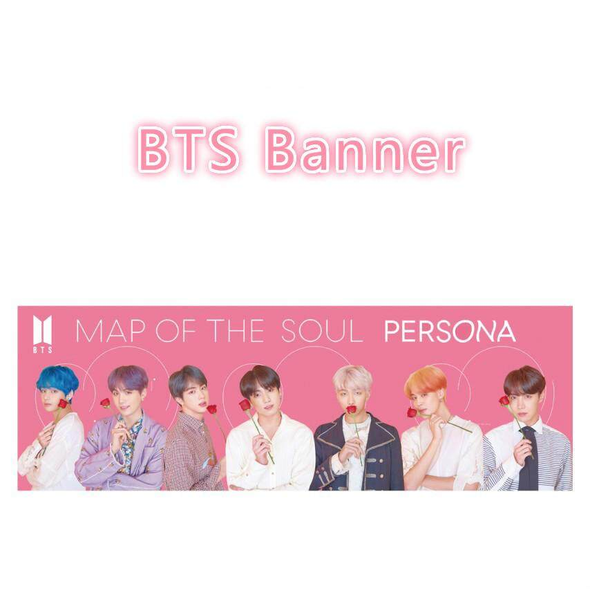 Banners & Streamers for sale - Confetti online brands