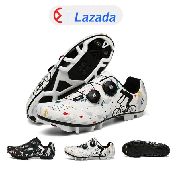 【CEYMME】 Mountain Bike Shoes Bike Shoes Mtb Cleat Shoes  Cycling Shoes Road Bike Cycling Shoes rb Cycling Shoes for mtb Cycling Shoes mtb Sale Bicycle Shoes Cleats Cycling Shoes mtb cycling shoes cleats