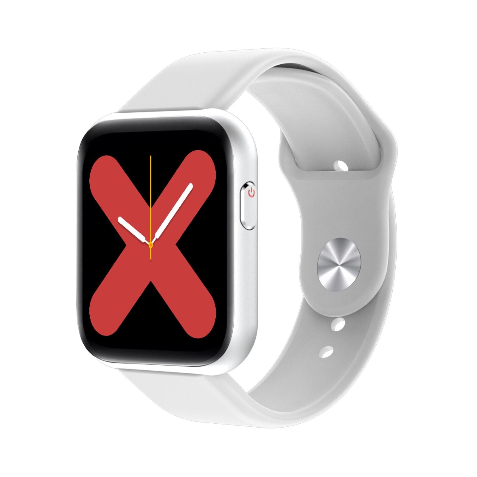Vòng Đeo Tay Thể Thao Cảm Ứng Thông Minh Bluetooth Có Thể Sạc Lại Y68 Plus Tập Thể Dục Tracker, Xem Đồng Hồ Thông Minh Có Mặt Số Y68Plus Mới Cho 2020 Smartwatch Đồng Hồ Thông Minh Thể Thao Bluetooth Chống Nước Tập Thể Dục Tracker