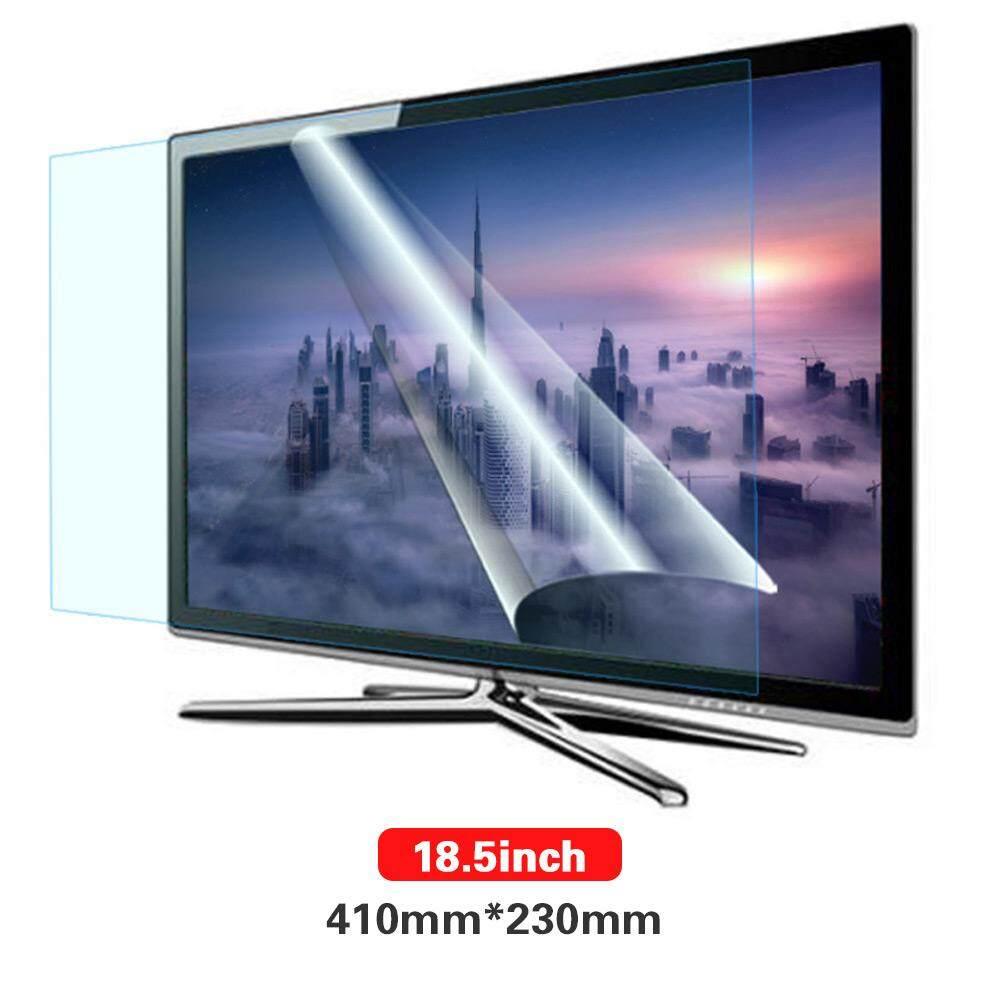 Nữ Store Thời Trang Công Nghệ Bán!!!!!!!!! MÀN HÌNH LCD Màng Bảo Vệ Màn Hình Bảo Vệ Đa Năng Kích Thước HD Trong Suốt Chống Chói Chống Vân Tay
