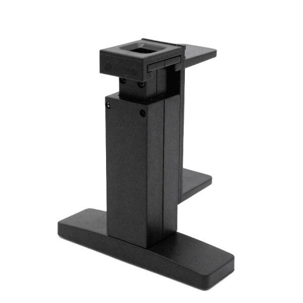 Bảng giá Height Adjustable Anti-Bending Computer Video Graphic Cards Support Holder Stand Bracket Phong Vũ