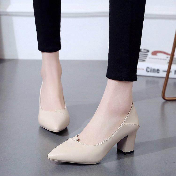 b585f475d3 Buy Latest Womens Heels Mules Online | Lazada