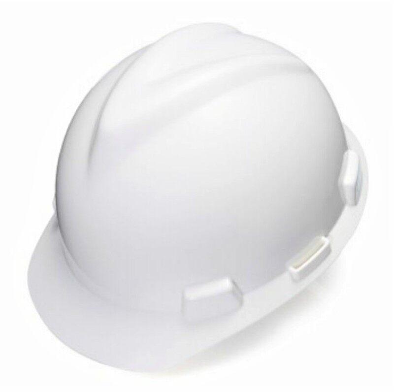 MSA Safety Helmet MALAYSIA Ready Stocks