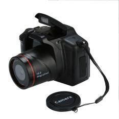 Bán Hàng lớn HD 1080 P Video Máy Quay Cầm Tay Máy Ảnh Kỹ Thuật Số 16X Zoom Camera Kỹ Thuật Số